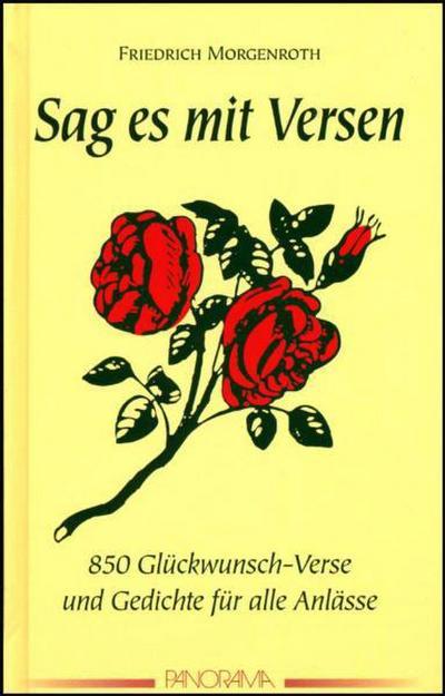 sag-es-mit-versen-850-gluckwunsch-verse-und-andere-reime