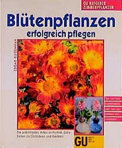 blutenpflanzen-erfolgreich-pflegen