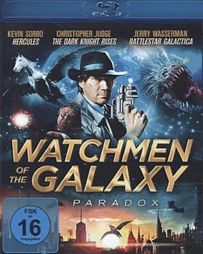 watchmen-of-the-galaxy-paradox-blu-ray-