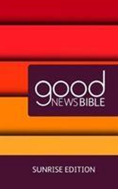 gnb-sunrise-bible