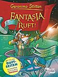 Fantasia ruft!