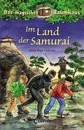 Im Land der Samurai: Magic Edition