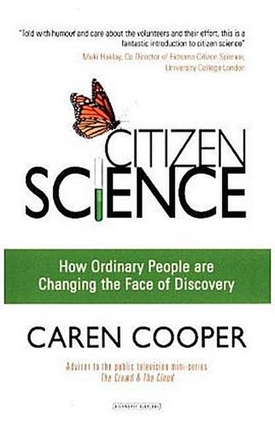 citizen-science