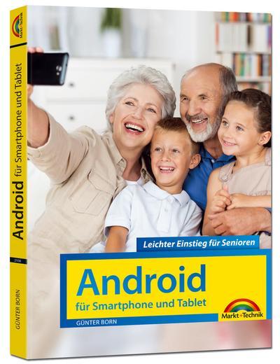 android-fur-smartphones-tablets-leichter-einstieg-fur-senioren-die-verstandliche-anleitung-2-