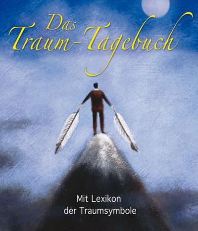das-traum-tagebuch-mit-lexikon-der-traumsymbole