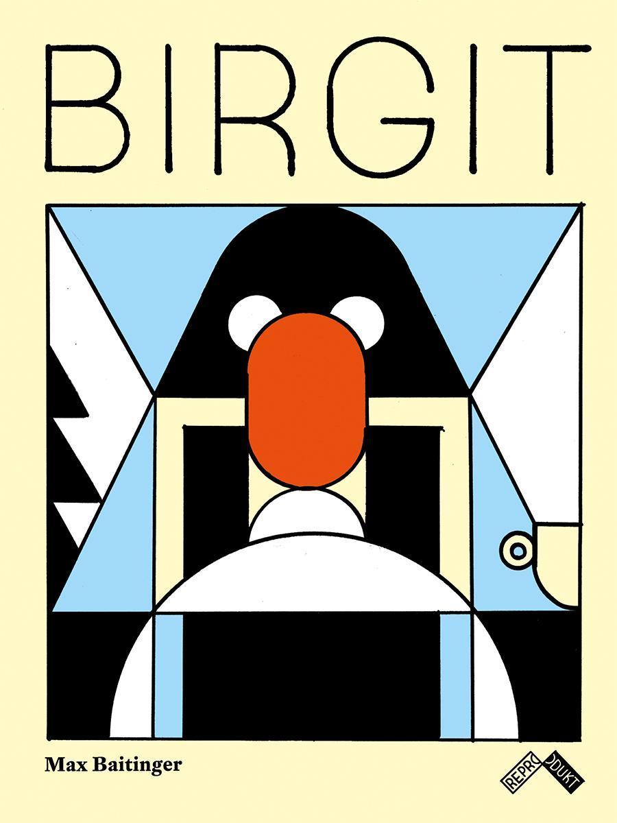 Birgit-Max-Baitinger-9783956401220