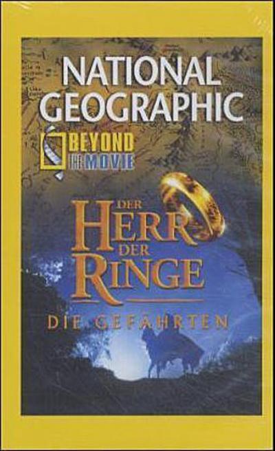 national-geographic-herr-der-ringe-die-gefarten-die-dokumentation-deutsche-version-vhs-