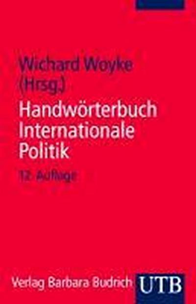 handworterbuch-internationale-politik