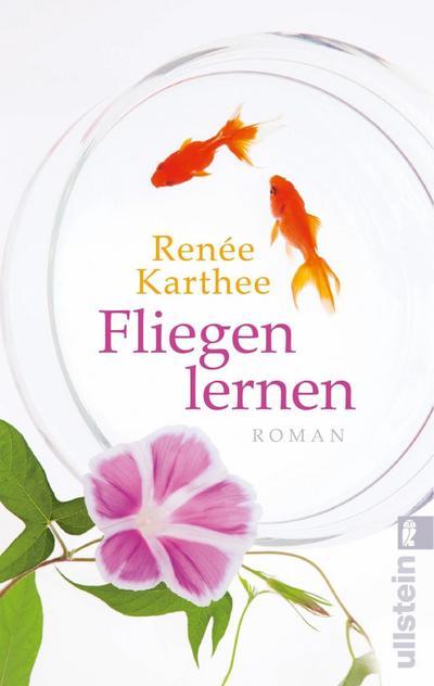 fliegen-lernen-roman