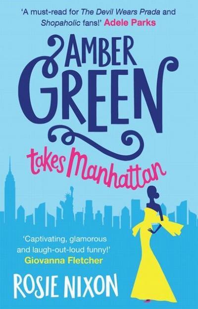 amber-green-takes-manhattan-amber-green-2-