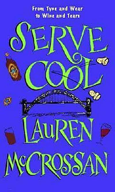 serve-cool