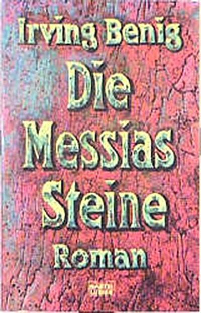 die-messias-steine
