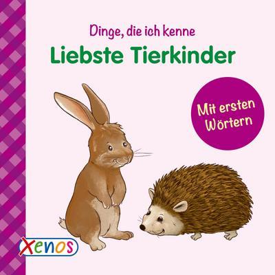 liebste-tierkinder-dinge-die-ich-kenne-