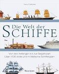 Die Welt der Schiffe