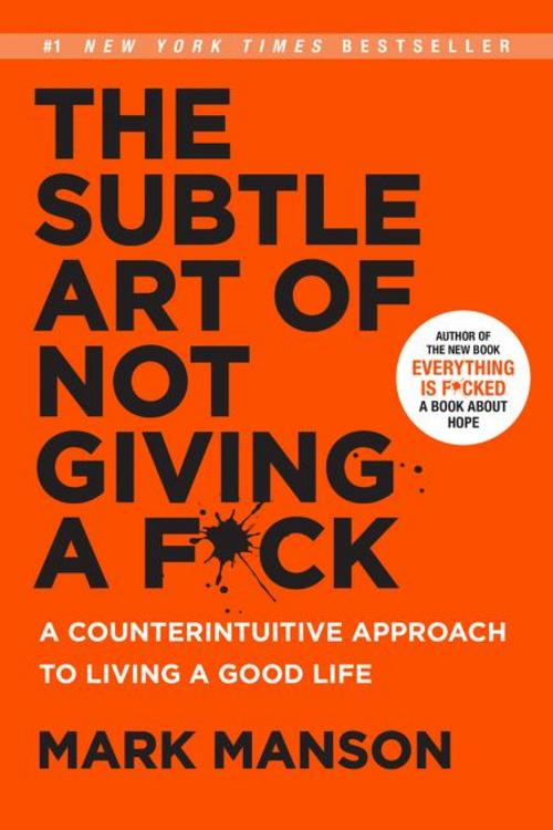 The-Subtle-Art-of-Not-Giving-a-F-ck-Mark-Manson