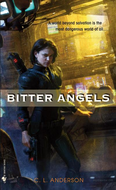 bitter-angels