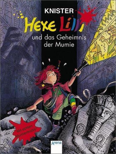 hexe-lilli-und-das-geheimnis-der-mumie