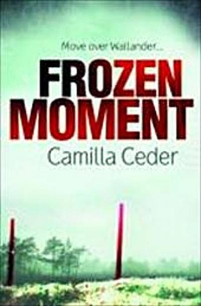 frozen-moment