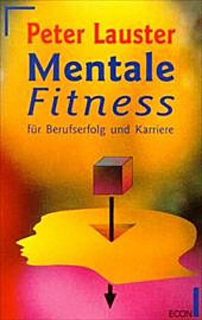 mentale-fitness-fur-berufserfolg-und-karriere