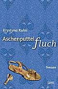 Aschenputtelfluch   ; Arena Thriller; Deutsch;  -