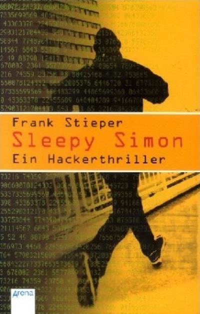 sleepy-simon-ein-hackerthriller-arena-taschenbucher-