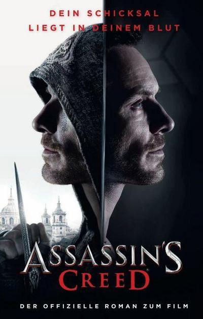 assassin-s-creed-der-offizielle-roman-zum-film