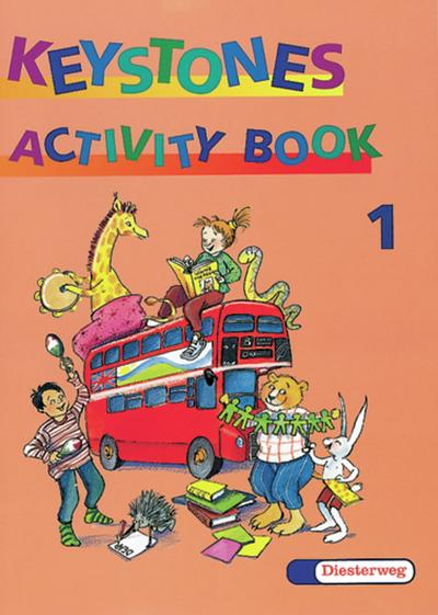keystones-activity-book-1