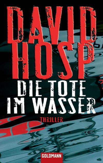 die-tote-im-wasser-thriller
