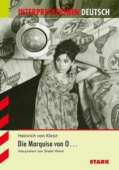 interpretationen-deutsch-kleist-die-marquise-von-o-