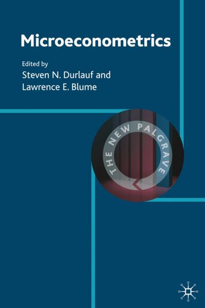 microeconometrics-the-new-palgrave-economics-collection-
