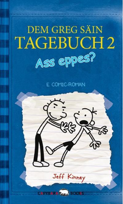 ass-eppes-dem-greg-sain-tagebuch-2
