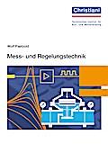 Mess- und Regelungstechnik