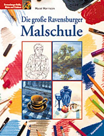 die-gro-e-ravensburger-malschule