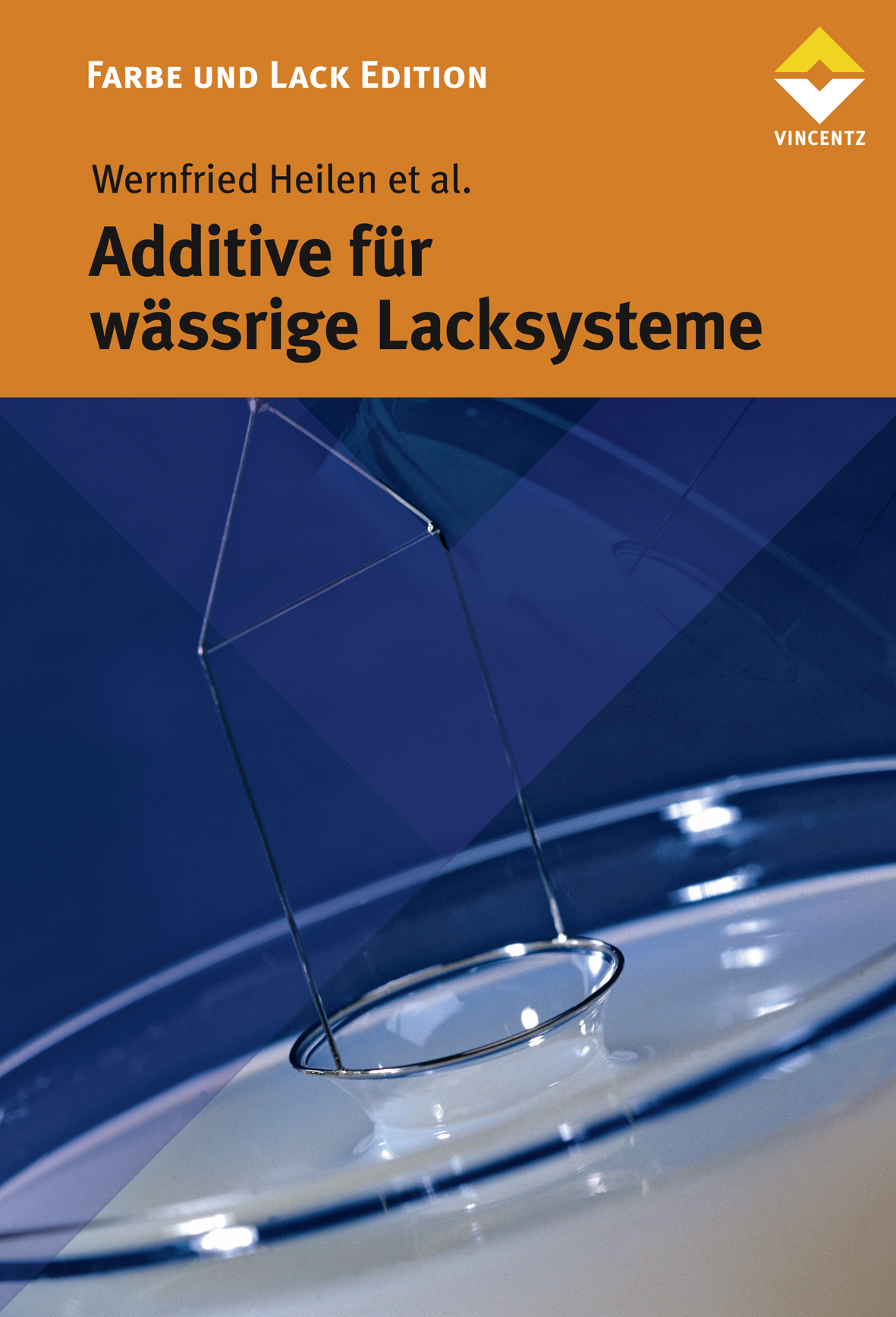 Additive-fuer-waessrige-Lacksysteme-Wernfried-Heilen