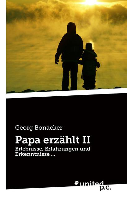 Georg-Bonacker-Papa-erzaehlt-II-9783710305948