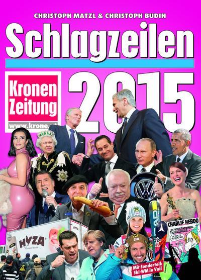 schlagzeilen-2015