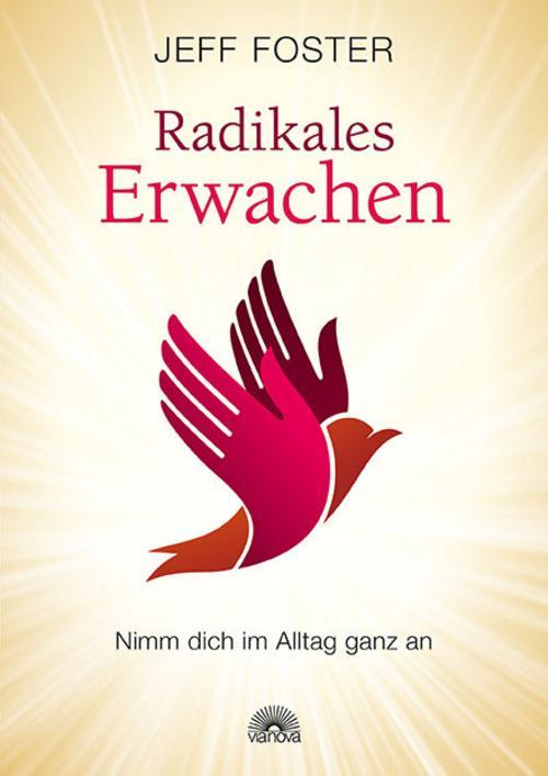 NEU-Radikales-Erwachen-im-Alltag-Jeff-Foster-162822