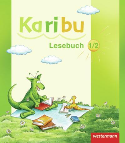 karibu-ausgabe-2009-lesebuch-1-2