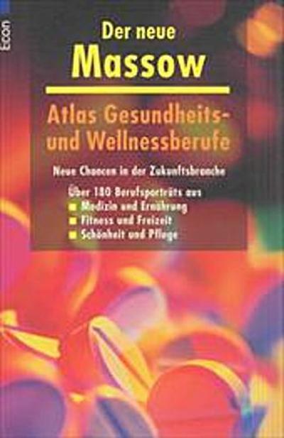atlas-gesundheits-und-wellnessberufe