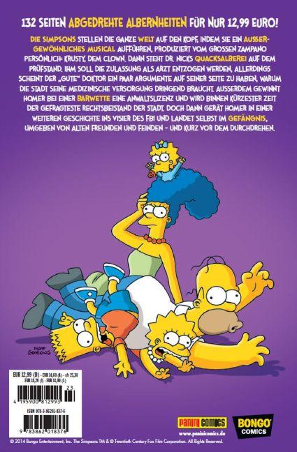 Simpsons-Comic-23-Durchgedreht