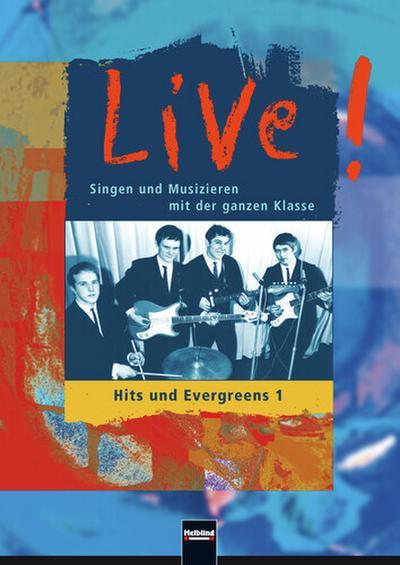 live-hits-und-evergreens-1-sbnr-135660
