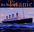 Ken Marschall's Titanic