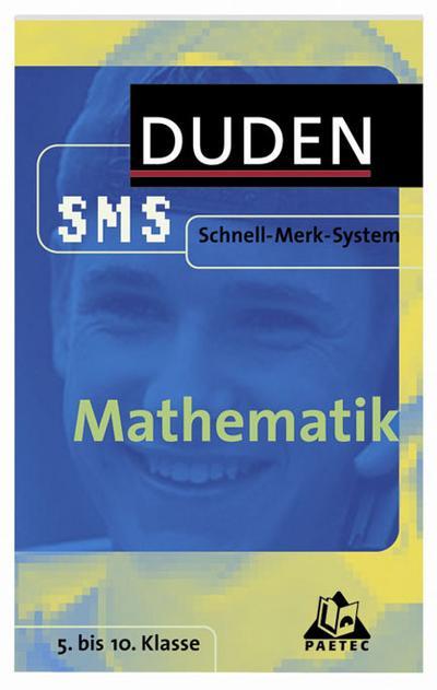 mathematik-5-10-klasse
