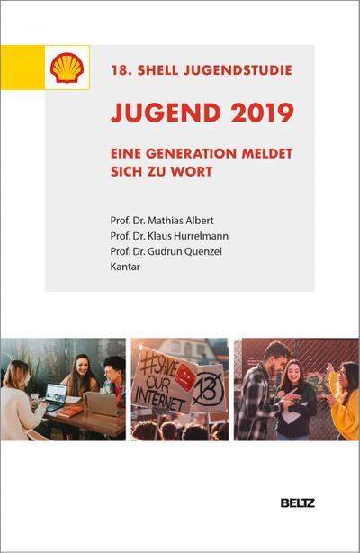 jugend-2019-18-shell-jugendstudie-eine-generation-meldet-sich-zu-wort