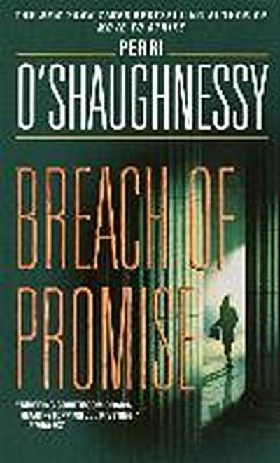 breach-of-promise, 2.58 EUR @ rheinberg