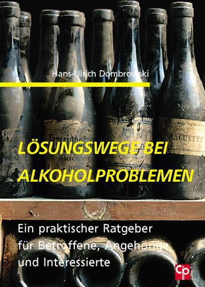 losungswege-bei-alkoholproblemen