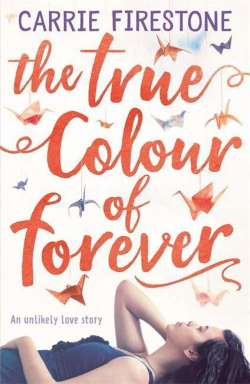 The-True-Colour-of-Forever