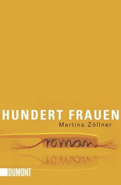 hundert-frauen-roman-taschenbucher-