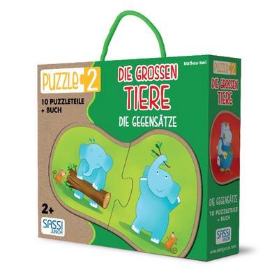 die-grossen-tiere-die-gegensatze-kinderpuzzle-