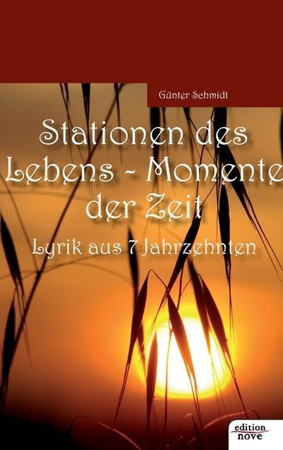 stationen-des-lebens-momente-der-zeit-lyrik-aus-7-jahrzehnten